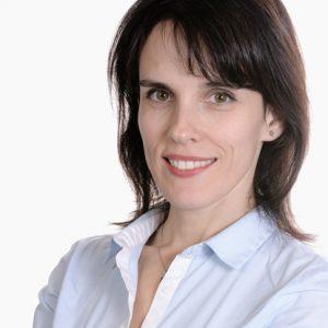 dr. Cristina Lazăr