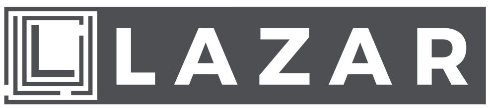 Clinica Lazar - Confort si siguranta!