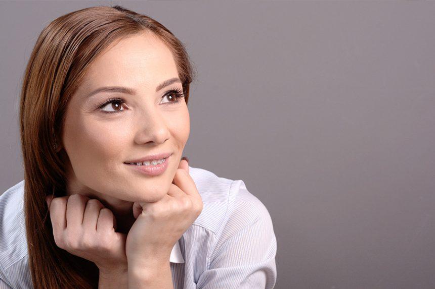 Tratamentul ortodontic